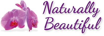 Hastings Massage & Holistic Therapies, Naturally Beautiful